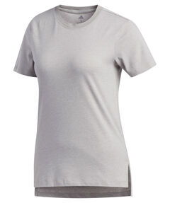 "Damen Trainingsshirt ""Go-To"""