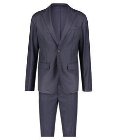 """Herren Anzug """"Manchester"""" zweiteilig"""