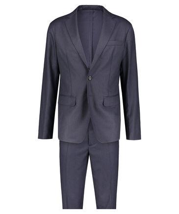 """Dsquared2 - Herren Anzug """"Manchester"""" zweiteilig"""