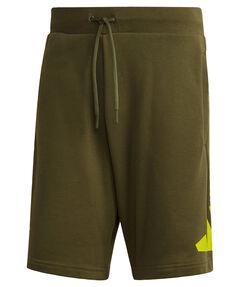 """Herren Shorts """"Badge of Sport"""""""