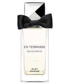 "entspr. 190Euro/100ml - Inhalt: 50ml Eau de Parfum ""En Terrasse"""