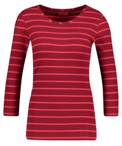"Damen Shirt ""Dicara"" 3/4-Ärmel"