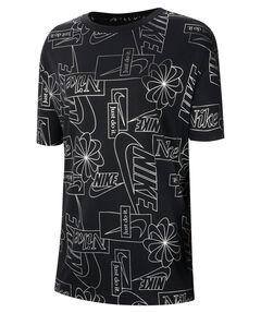 """Damen T-Shirt """"Sportswear"""""""