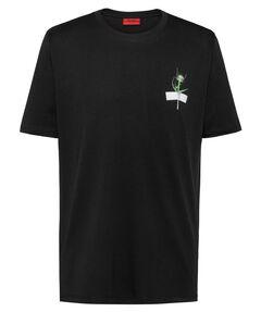 "Herren T-Shirt ""Danpur"""