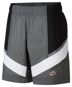 """Herren Shorts """"Heritage Windrunner"""""""
