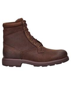 """Herren Boots """"Biltmore"""""""