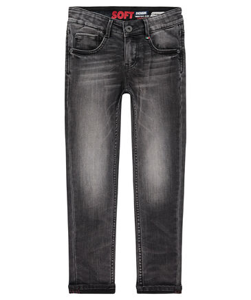 "Vingino - Jungen Jeans ""Amos"" Skinny Fit"
