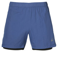 "Herren Laufshorts ""Cool 2in1 Short"""