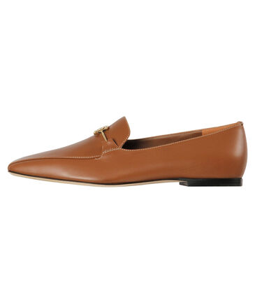 "Burberry - Damen Loafer ""Almerton"""