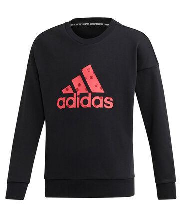 adidas Performance - Mädchen Sweatshirt