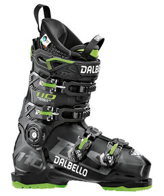 "Skistiefel ""DS 110"""
