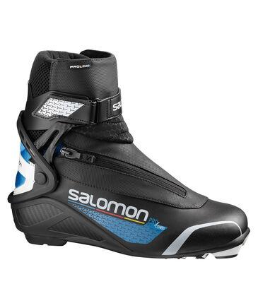"Salomon - Langlaufschuhe ""Pro Combi Pro Link"""