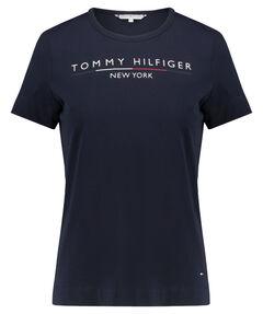 """Damen T-Shirt """"Christa"""""""