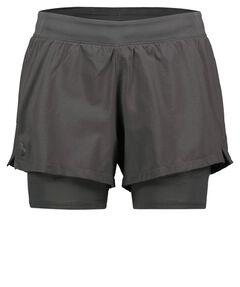 "Damen Shorts ""Isochill 2in1"""