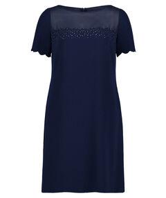 Damen Kleid