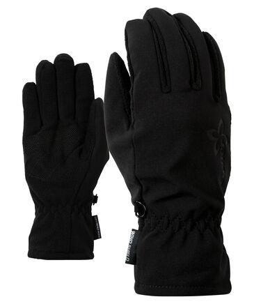 "Ziener - Damen Handschuhe ""Importa Lady Glove Multisport"""