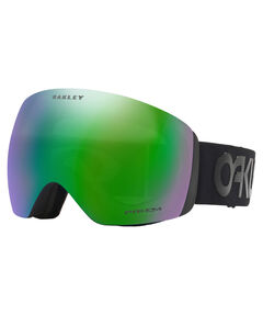 "Ski- und Snowboardbrille ""Flight Deck"""