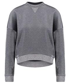 "Damen Sweatshirt ""Naleina"""