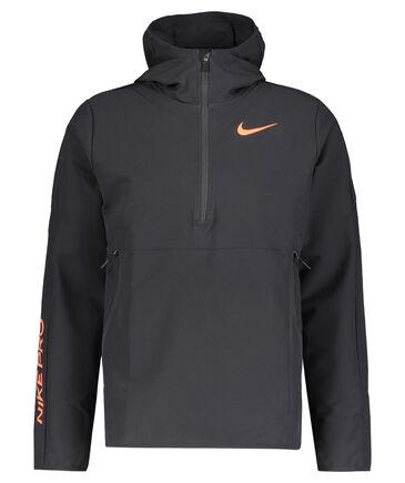 "Nike - Herren Sweatshirt ""Pro Hoodie"" mit Kapuze"