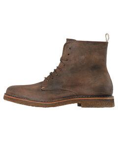 """Herren Boots """"Bootflex Vintage"""""""