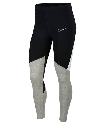 Nike - Damen Leggings