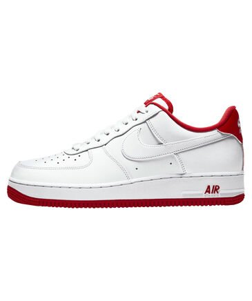 "Nike - Herren Sneaker ""Air Force 1 '07"""