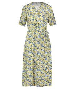 "Damen Kleid ""Mathilda"""