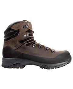 """Herren Trekking- & Wander-Schuh """"Trovat Guide II High GTX®"""""""