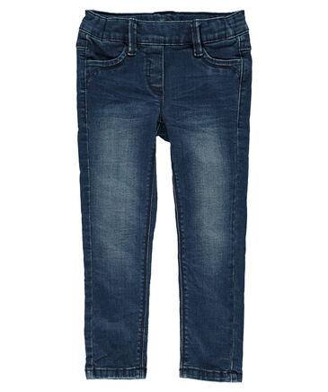 s.Oliver Red Label - Mädchen Jeans Skinny Fit
