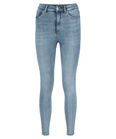"""Damen Jeans """"Onlmila"""" Skinny Fit"""