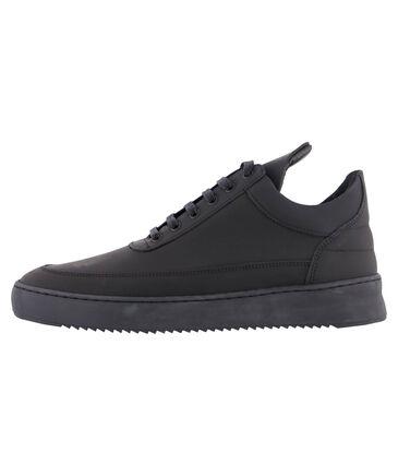 Filling Pieces - Herren Sneaker