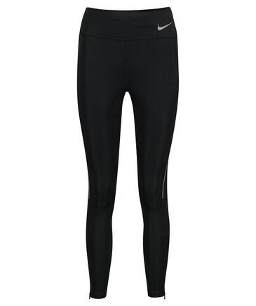 "Nike - Damen Lauftights ""Nike Epic Faster Tights"" 7/8-Länge"