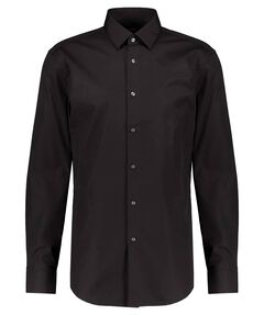 "Herren Businesshemd ""Isko"" Slim Fit Langarm"