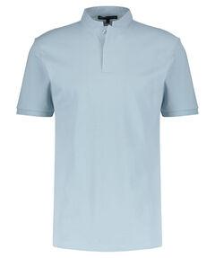 "Herren Poloshirt ""Louis"" Kurzarm"