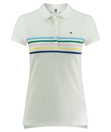 "Tommy Hilfiger - Damen Poloshirt ""New Chiara"""
