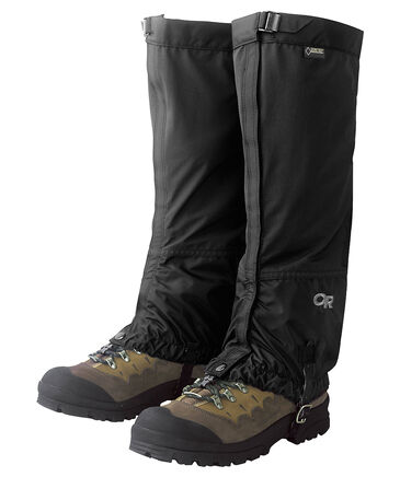 "Outdoor Research - Herren Gamaschen ""Cascadia Gaiters"""