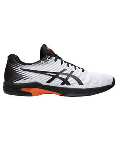 "Herren Tennisschuhe Indoor ""Solution Speed FF"""
