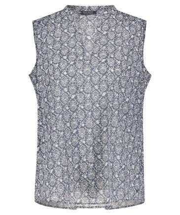 Marc O'Polo - Damen Blusenshirt