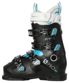 """Damen Skischuhe """"S/PRO HV 80 W IC"""""""