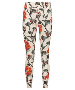 "Damen Leggings ""Lodge"""