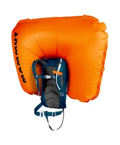 "Lawinen-Airbag ""Airbag 3.0-System"""