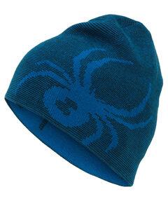 "Jungen Mütze ""Revisible Bug Hat"""