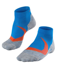 "Herren Laufsocken ""RU4 Cool Short"""