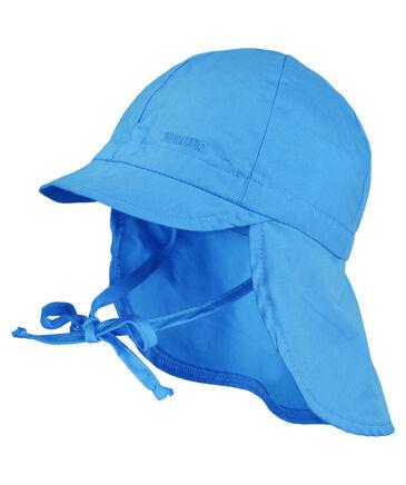 Maximo - Kinder Hut