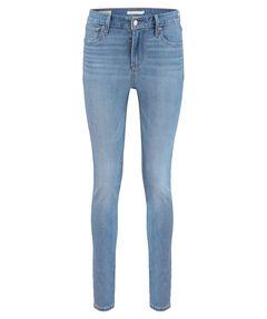 """Damen Jeans """"721"""" Skinny Fit"""