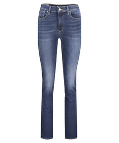 "Damen Jeans ""724"" Regular Fit"