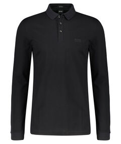 "Herren Poloshirt ""Pado 10"" Regular Fit"