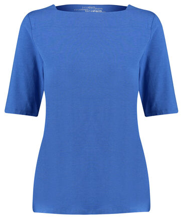 Kate Storm - Damen T-Shirt