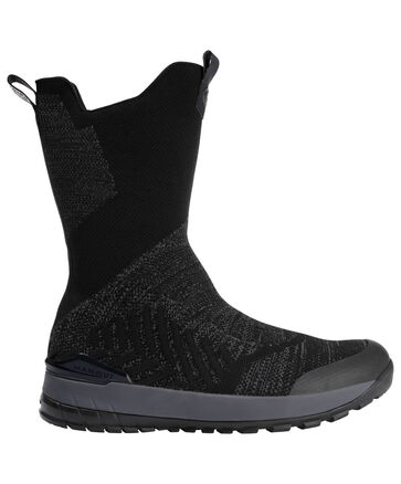 "Mammut - Damen Winterstiefel ""Falera High"""