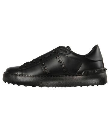 Valentino - Herren Sneaker
